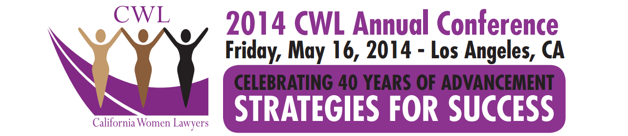 CWL Annual Conference