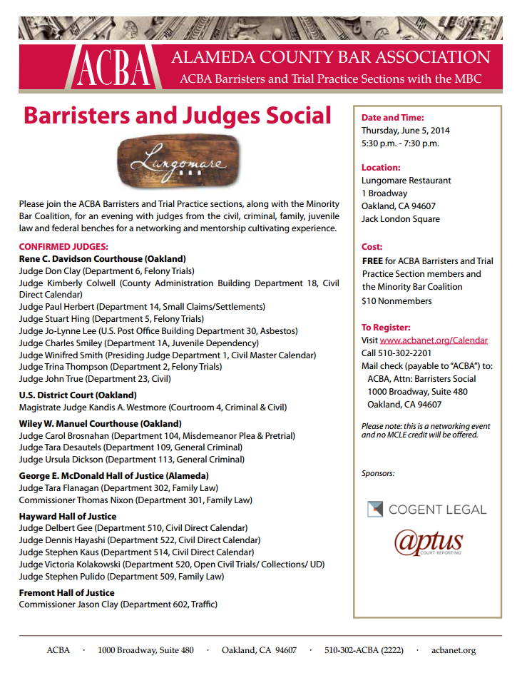 http://mcwlawyers.org/wp-content/uploads/2014/05/Judges-and-Barristers-Social