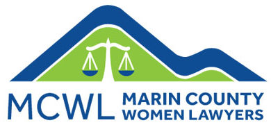 Marin County Women Lawyers